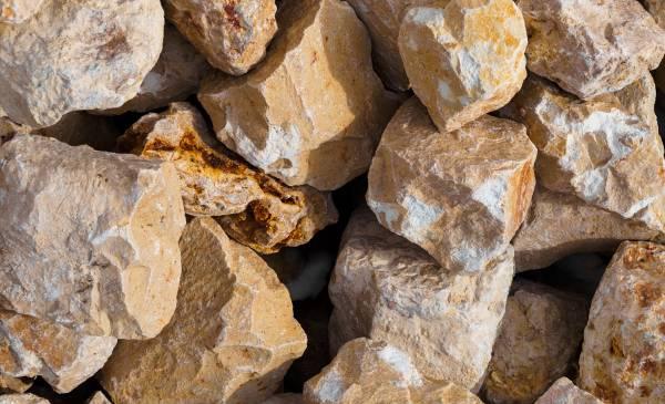 6-inch-stone