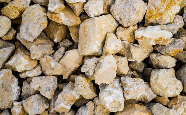 Bard-web-stone-aggregate